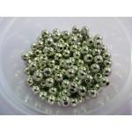 Metal Beads Nickel