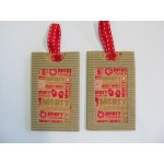 Message Tags